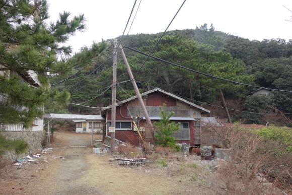 友ヶ島06-15