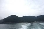 友ヶ島07-17