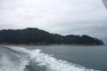 友ヶ島07-18