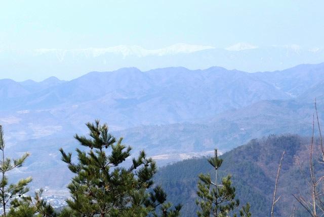 6506 小倉山からの眺望 640×430