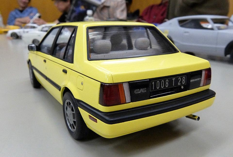 6727 ジェミニ 960×645