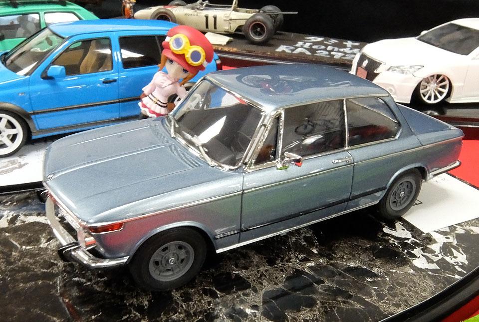 6774 BMW2002 N氏 960×645