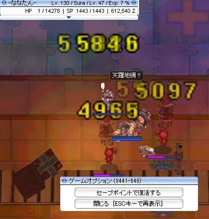 Lif1141.jpg