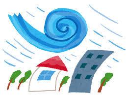 taifuu5.jpg