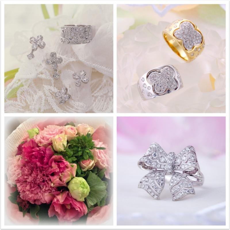 1 jewelry