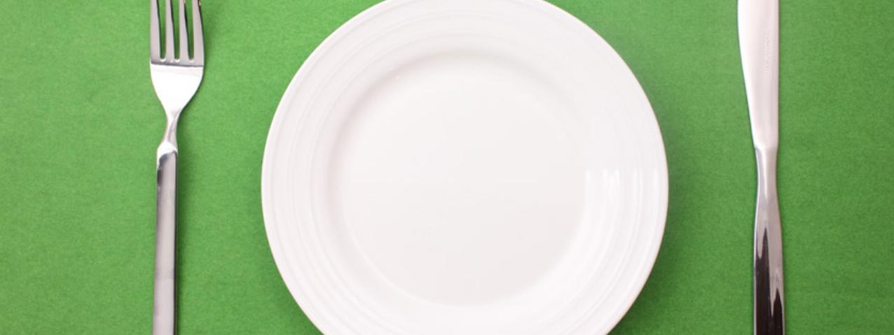 テーブルイメ―ジ