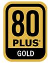 80plusゴールド