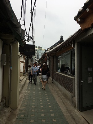 180501_SeoulCoffee3.jpg