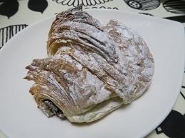 180310_阿部製パン所7