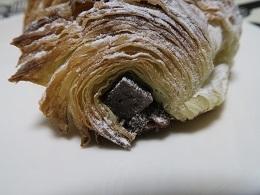 180310_阿部製パン所8