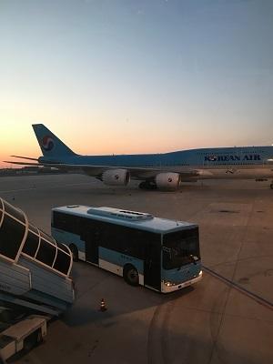 180316_大韓航空1