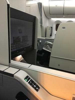 180316_大韓航空6