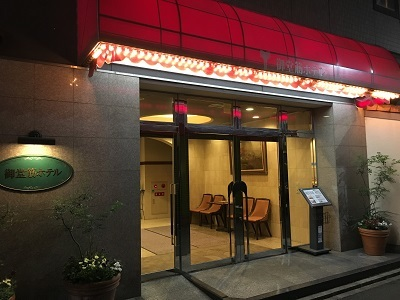 180317_御堂筋ホテル2