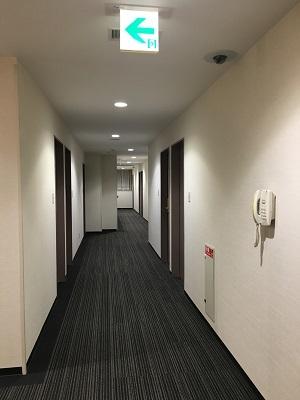 180317_御堂筋ホテル3