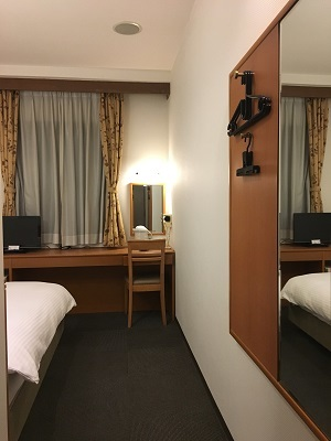 180317_御堂筋ホテル4