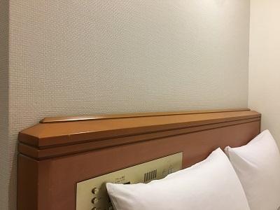 180317_御堂筋ホテル6