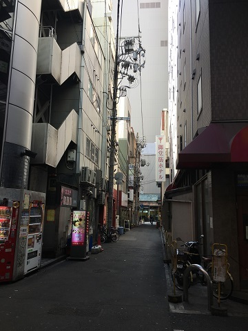180317_御堂筋ホテル18
