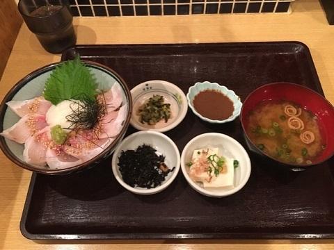 180410_まるとく食堂6