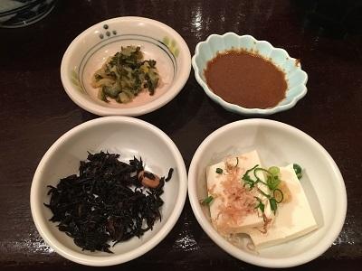 180410_まるとく食堂7