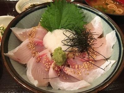 180410_まるとく食堂8