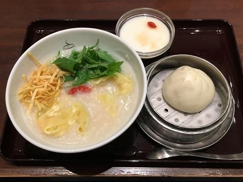 180430_粥餐庁1