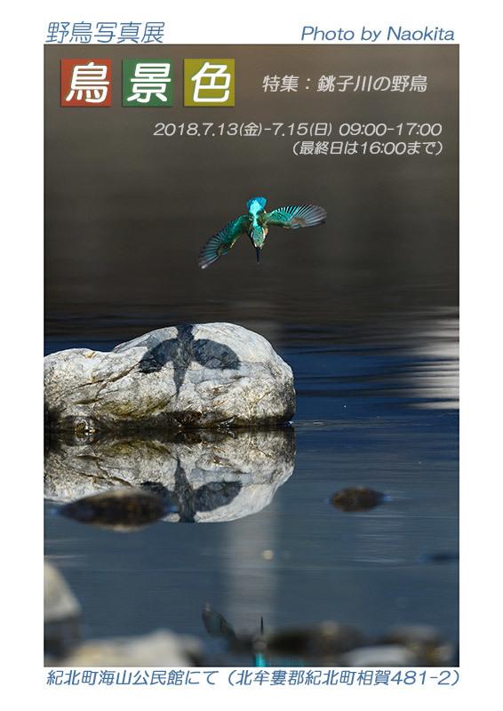 180608_1.jpg