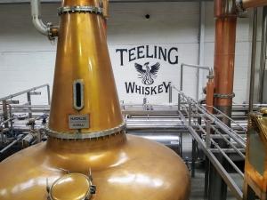 Teelingwhiskey06184