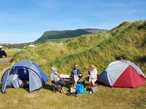 Strandhillcamping0618