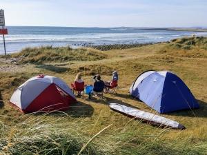 Strandhillcamping06182