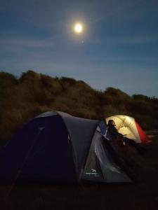 Strandhillcamping06184