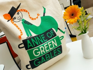 anneecobag0718