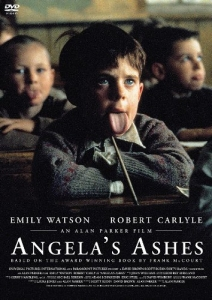 angelasashmovie