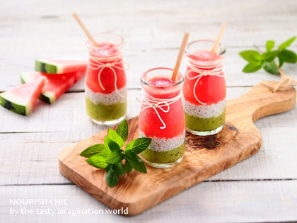 watermelon_smoothie_001.jpg