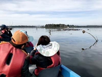ナイバシャ湖