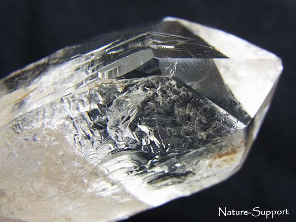 ヒマラヤマニハール水晶