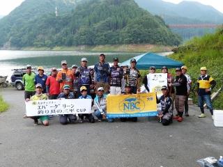 20170813_sanpei_00.jpg