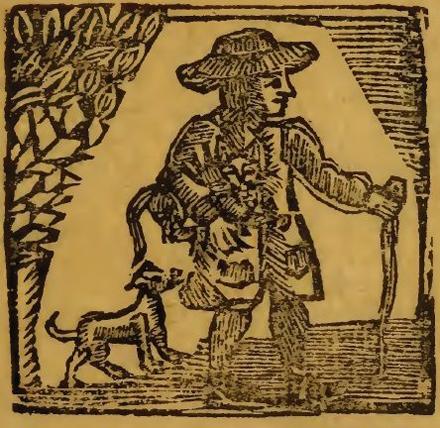 History_of_Sir_Richard_Whittington(1770)-00-inset-detail