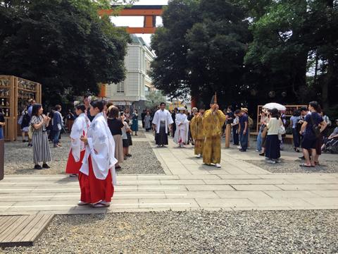 kawagoehikawa3_072118