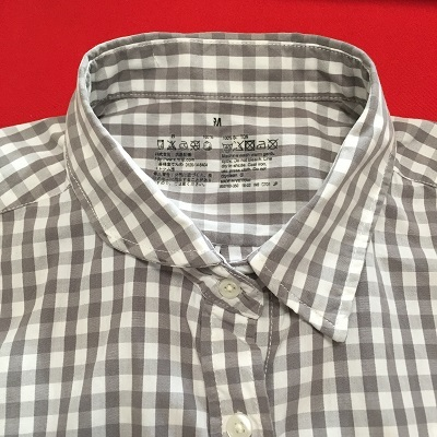 shirt20180401b.jpg