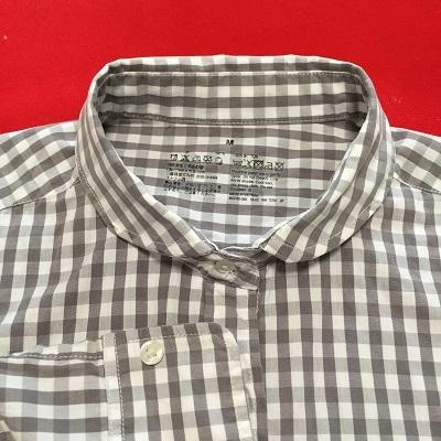 shirt20180402b.jpg
