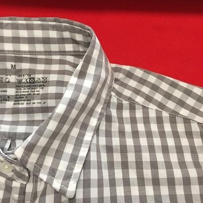 shirt20180403b.jpg
