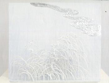 山田img504 (4)