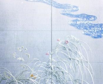 山田img504 (3)