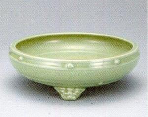蒔絵img518 (5)