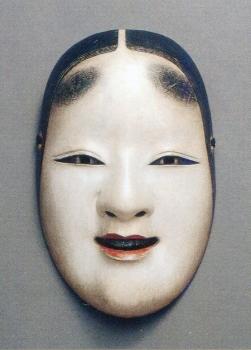 金剛img526 (5)