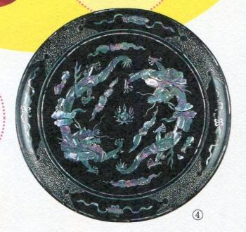 琉球img001 (4)