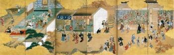 江戸img015 (1)