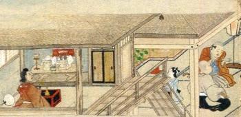 江戸img015 (5)