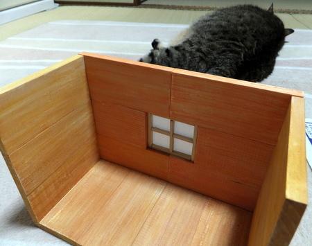 かま板和室4