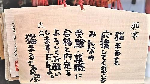 ちゃんぷ20180708-09